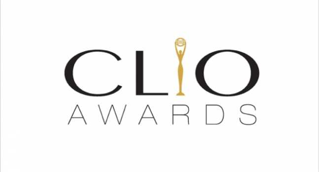 CLIO_AWARDS_2013