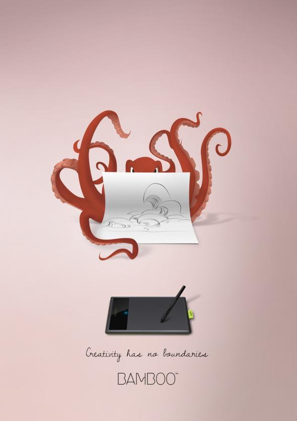 wacom_octopus_aotw