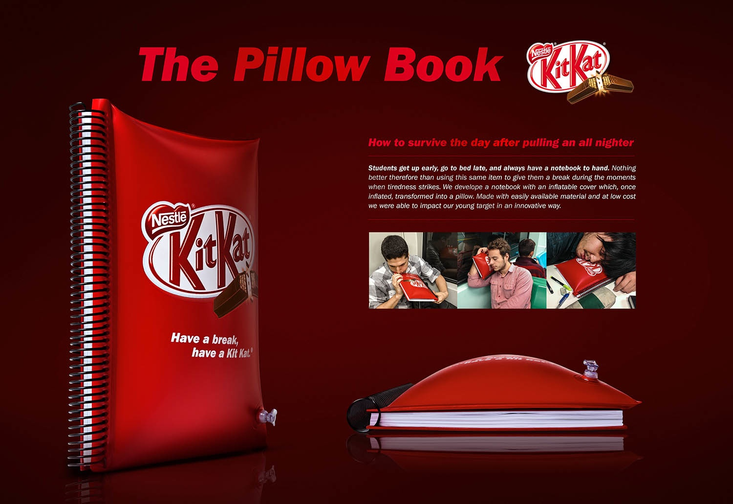 pillow-book_aotw