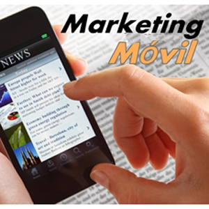 claves marketing movil