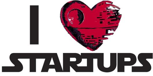 como lograr la fidelizacion de clientes para tu startups