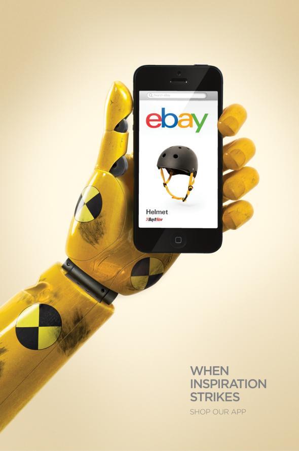 ebay_mobile3_aotw
