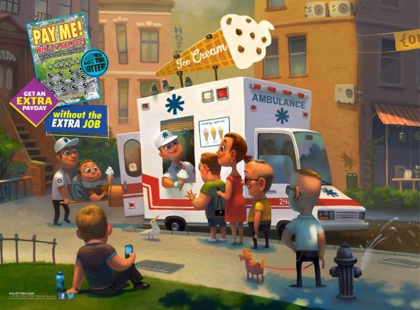payme_ambulance_aotw