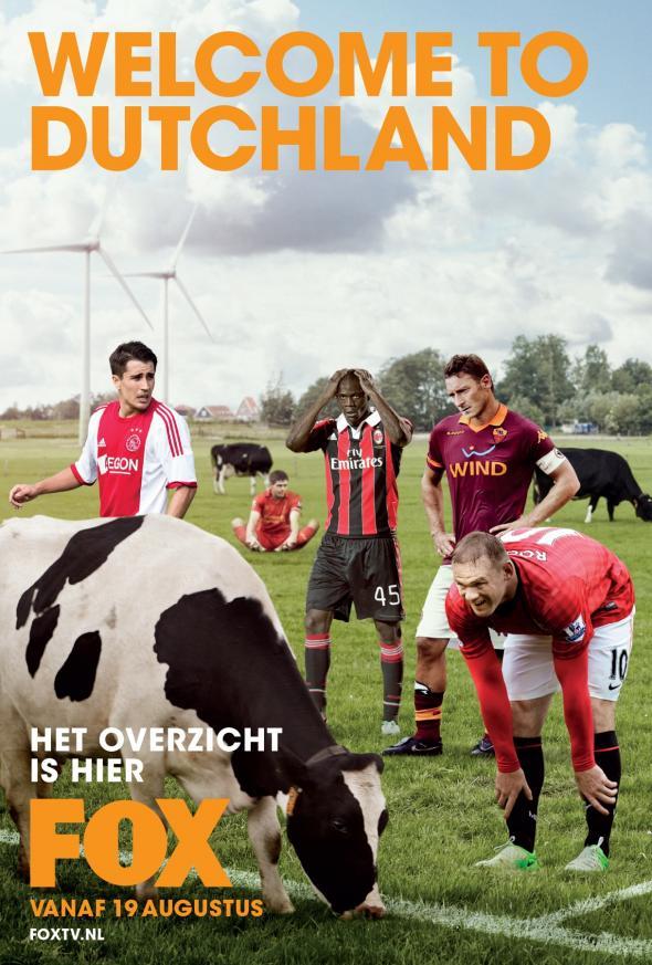 wtd_voetbal_aotw