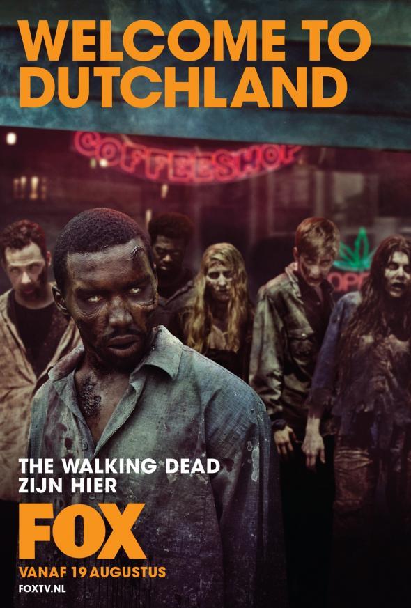 wtd_walking_dead_aotw