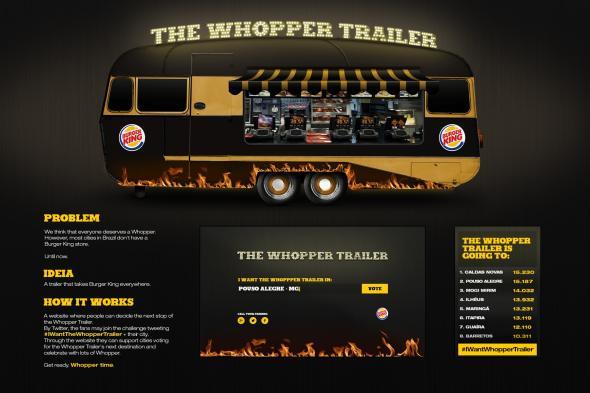 whooper_trailer_final_aotw