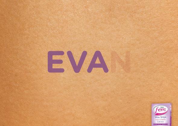 fem_eva