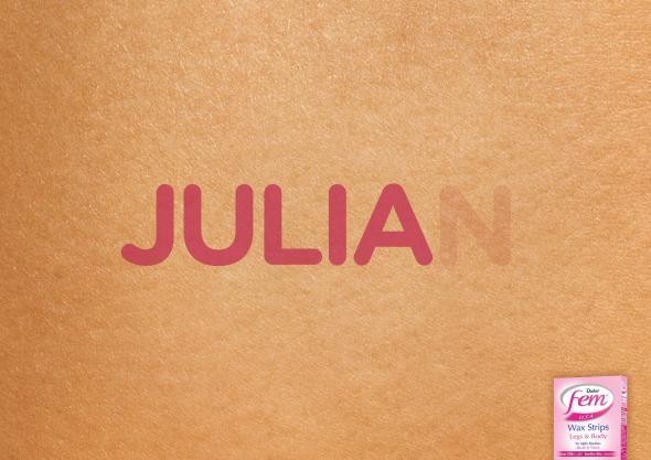 fem_julia