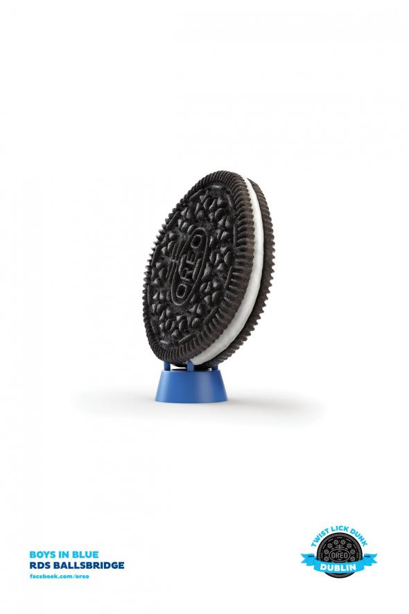 oreo_series_rugby_aotw