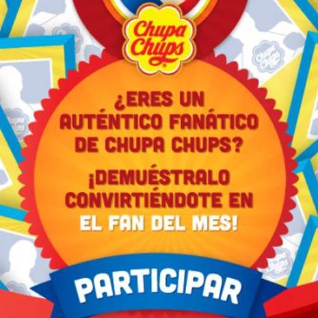 promocion-sorteo-chupa-chup