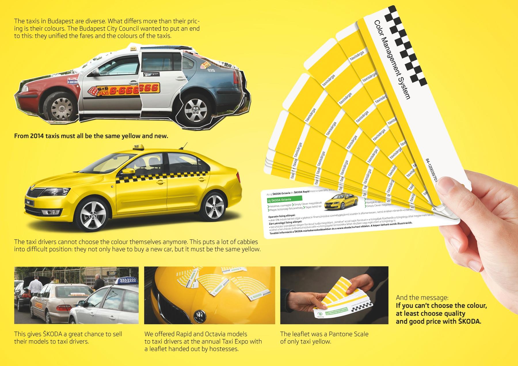 skoda_taxi_board_aotw