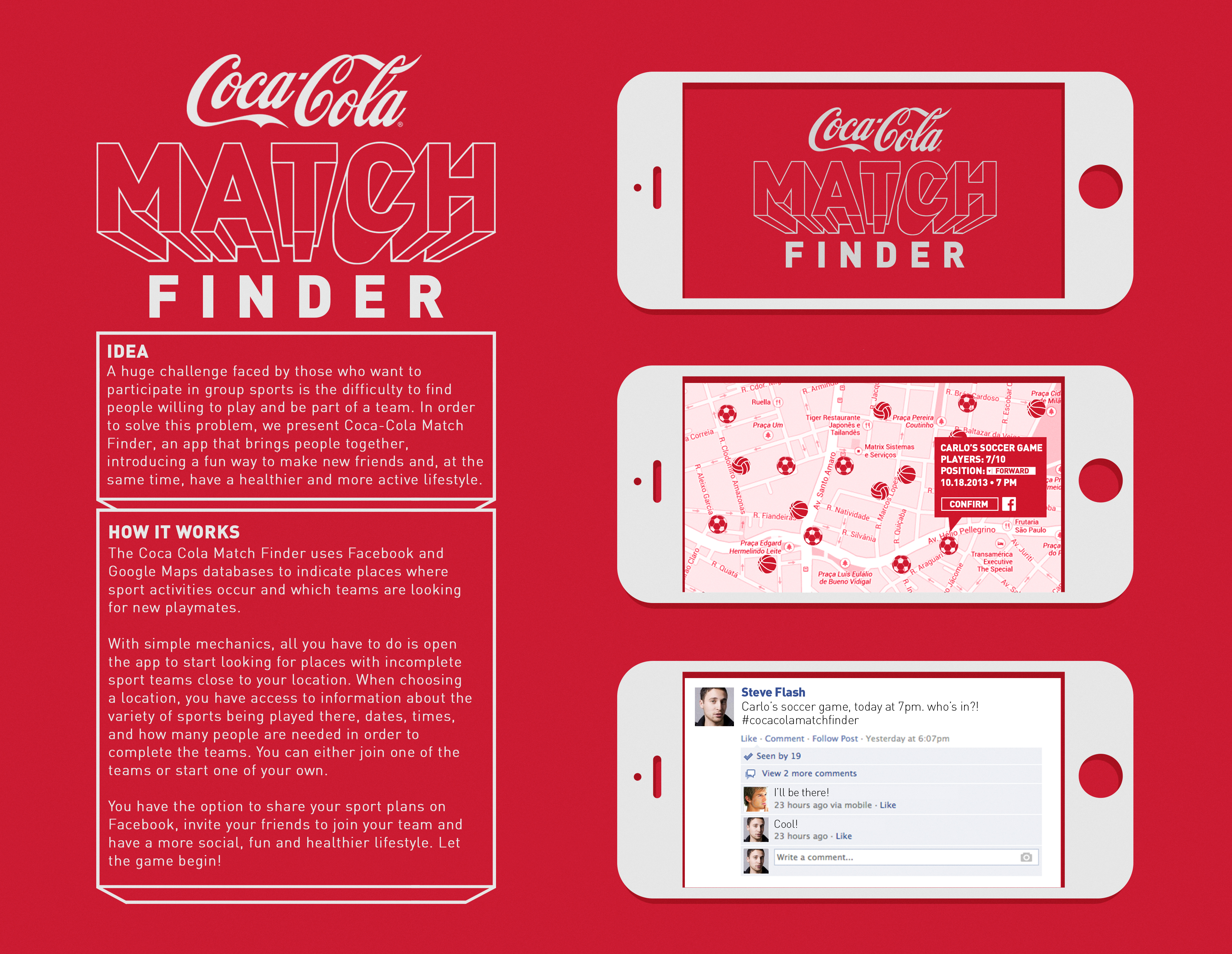 coca cola match_finder