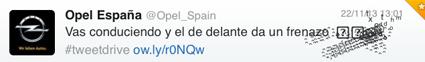 opel-TweetDrive-2