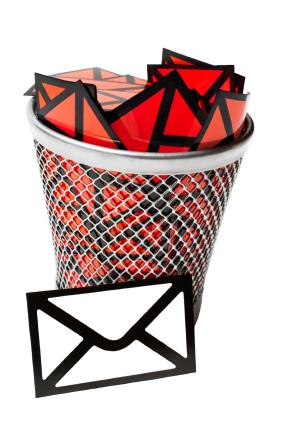 Botón de Gmail para darse de baja de las campañas de emailing3