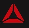 Cambia el logotipo de Reebok