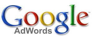 Gana con Adwords
