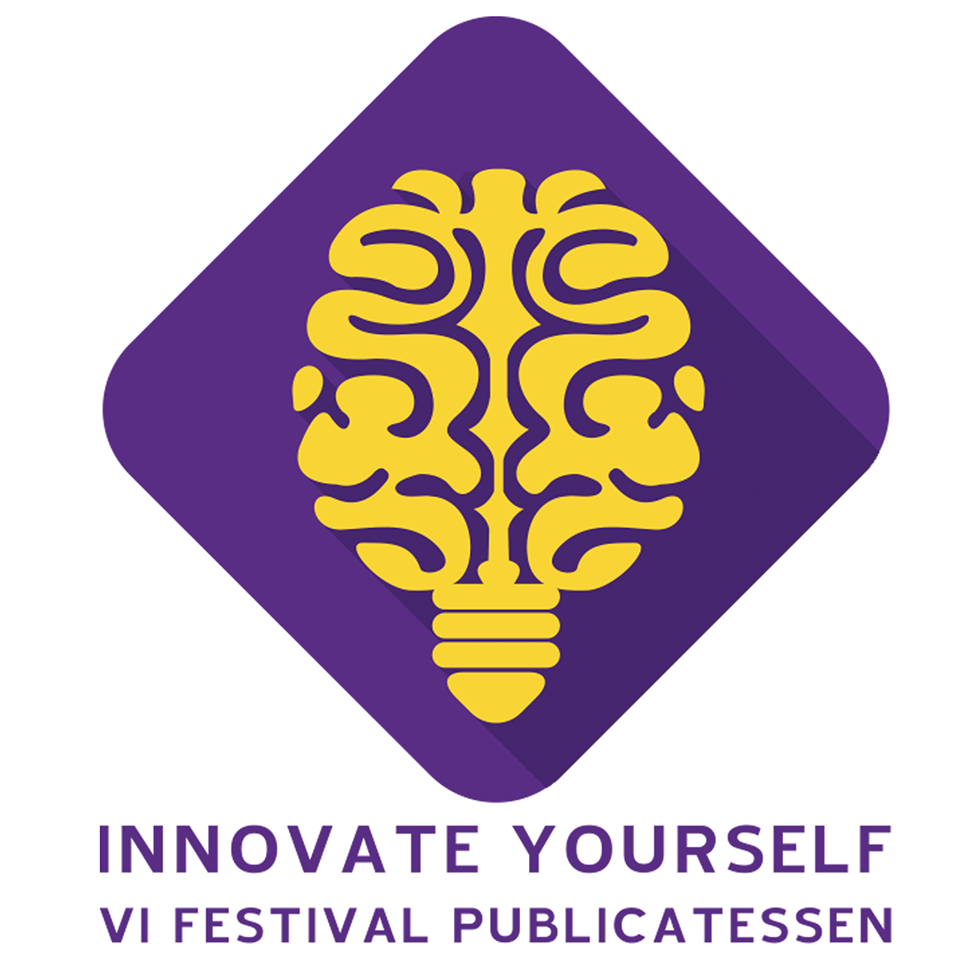 publicatessen-logo