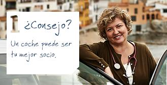 La importancia de tu coche en la nueva campaña de Allianz Auto