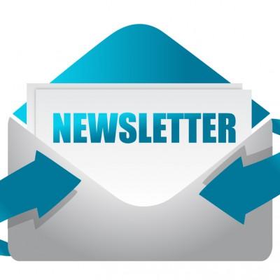 Cómo hacer una buena newsletter