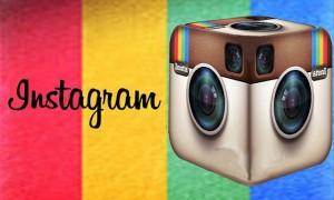 Instagram-marcas