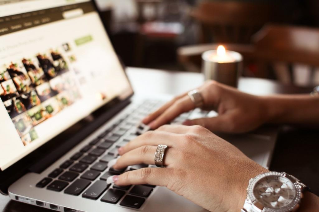 master de marketing online