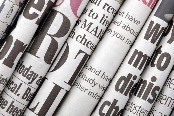 Ventajas de la impresión digital para proyectos de fin de carrera